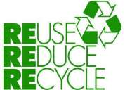 Recycling services in california
