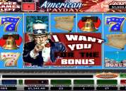 Digital promotion sweepstakes games