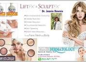 Best dermatologist montclair