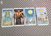 tarot phone psychic readings by brenda renee