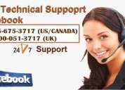 Facebook account hacked? call@1-855-675-0081 facebook customer support service!