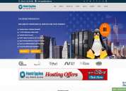 $1 cheap web hosting - hostripples