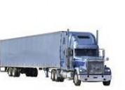 Pompano beach storage for truck from$100 call754 242 6890