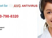 +1-800-798-8320-tollfree avg customer support number