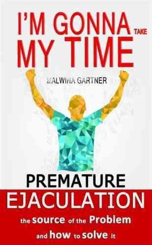 End Premature Ejaculation