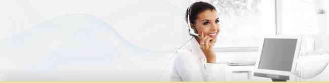 Outlook Customer Service Helpline to Solve Login Error.