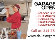 Profession new gate installation dallas, tx only @ $26.95