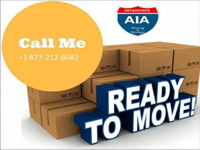 Local Moving Company, Miami | Local Movers