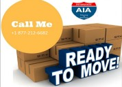 Local moving company, miami | local movers