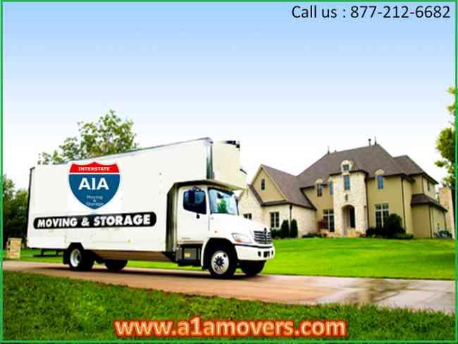 Affordable & Secure Storage Service NJ
