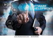 15476nts infotech web development | nts infotech hyderabad | nts infotech login