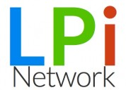 Lpi network - mobile application nashville