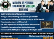 If you have a 650 fico or more we can get you up to $500,000!