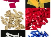 Sequins for embroidery | buy wholesale sequins embroidery