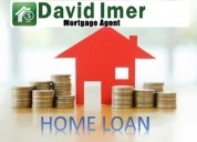 Looking for lowest home mortgage rates in usa and canada