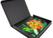 Wholesale presentation boxes | plusprinters