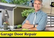 Most reliable garage door installation | irving, tx