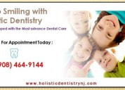 Natural dental gum disease treatment - dr philip memoli