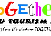 Study abroad, together edu tourism llc