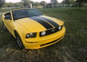 Sale--->2005 ford mustang