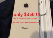 Online buy wholesale apple iphone x brand new original buy 2 get 1 free, buy 5 get 3 free