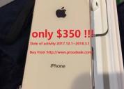Online buy wholesale apple iphone x brand new original buy 2 get 1 free, buy 5 get 3 free
