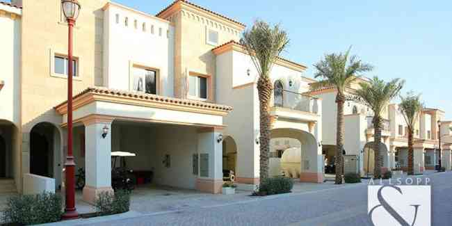 Property Finder in UAE | Property Portal in UAE | Property Search Site