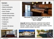 Las vegas home for sale