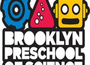 Preschools in carroll garden (new york).