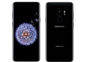 Pre order samsung galaxy s9 and galaxy s9+ plus