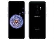 Pre order samsung galaxy s9 and galaxy s9+ plus