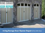 Garage door opener repair | same day garage door s