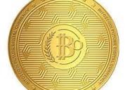 Bitcoinexchange sellbitcoin  buybitcoin