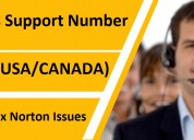 Norton  support number 1-888-300-4330 california