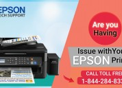 Epson printer customer support number |supportcare