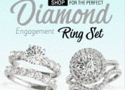 Biggestdiamond.com: diamond rings canada