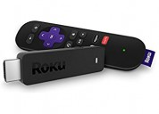 Roku activation link codee