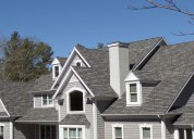 Ensure your house safety with tile roofing and shi