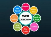 web designing | web hosting | educational cd | le