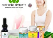 Here is your cbd for sale checklist in fl