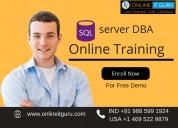 Ios app development online training