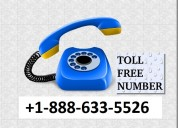 Yahoo toll free number +1-888-633-5526 helpline