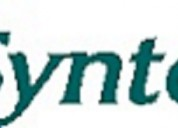 Clinical research organization - synteract