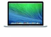 Apple macbook pro mgxa2ll/a 15.4-inch laptop with
