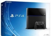 New playstation 4 bundle with a ps4 console, madde