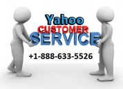 Yahoo help- support +1-888-633-(5526) tech support