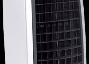 Buy evaporative cooler at quilo home
