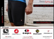 2018 huge saving sale | castelli cycling clothing