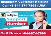 Get help instagram support phone number (toll free