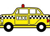 105254 nts cabs| cab service in neyveli| neyveli